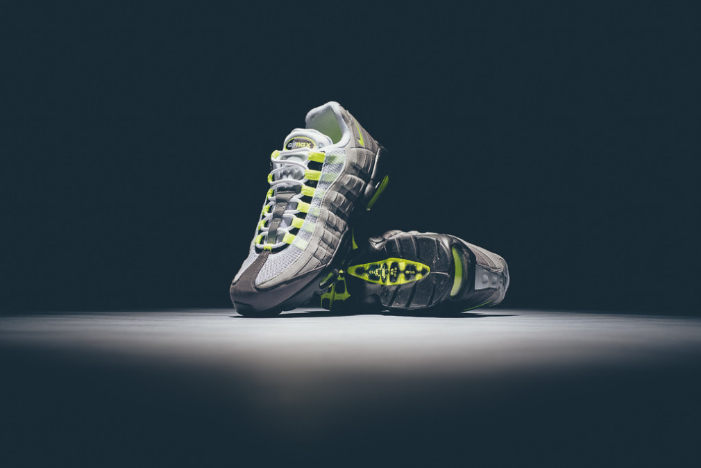 Nike_Air_Max_95_OG_Neon_Sneaker_pOlitics_Hypebeast_2_d39b52f5-a663-4013-8a72-c06476a9de08_1024x1024