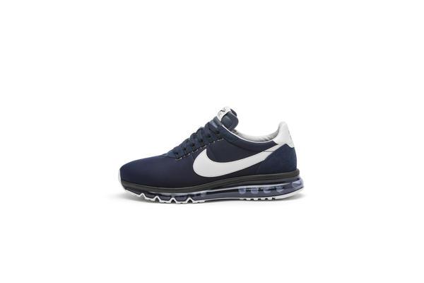 Nike_Air_Max_LD_Zero_H_1_native_600