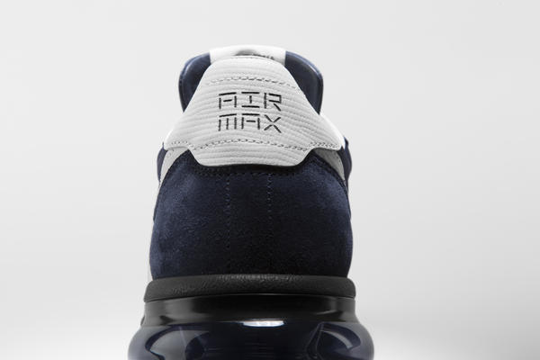 Nike_Air_Max_LD_Zero_H_5_native_600