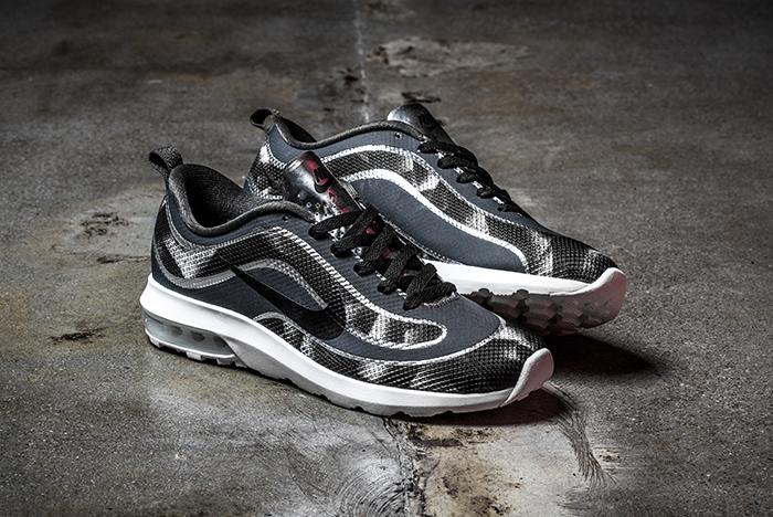 Nike_Air_Max_Mercurial_Metallic_1