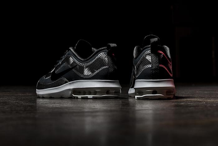 Nike_Air_Max_Mercurial_Metallic_3