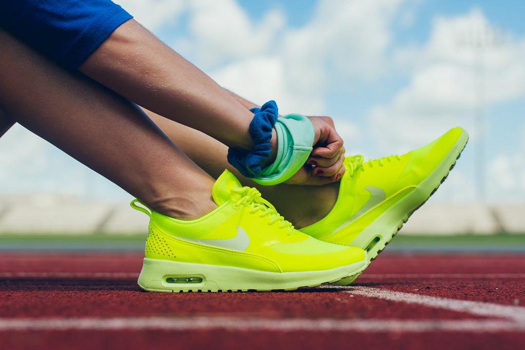 Nike_Air_Thea_Volt_Sneaker_Poitics_Hypebeast_Taylormade_Eats_1-2_1024x1024