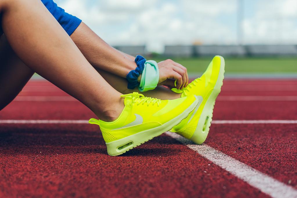 Nike_Air_Thea_Volt_Sneaker_Poitics_Hypebeast_Taylormade_Eats_1-7_1024x1024