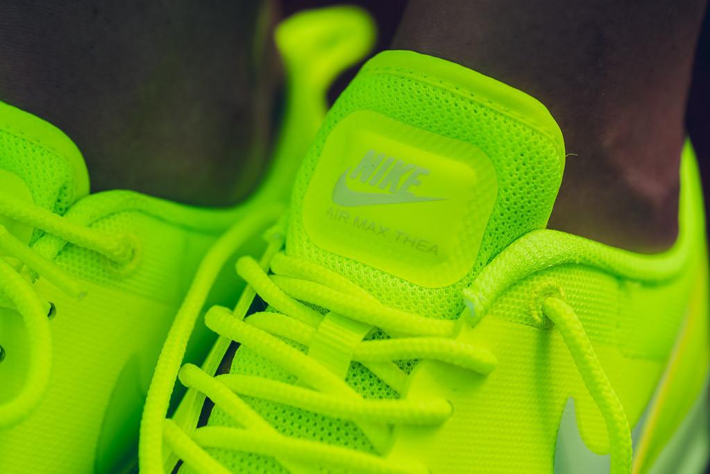 Nike_Air_Thea_Volt_Sneaker_Poitics_Hypebeast_Taylormade_Eats_10_1024x1024