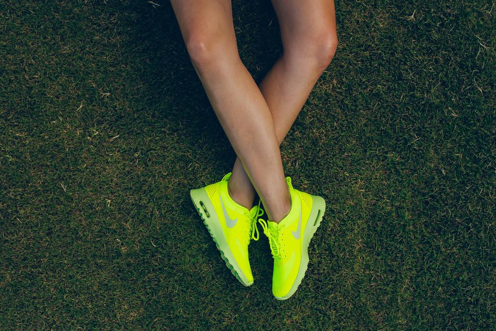 Nike_Air_Thea_Volt_Sneaker_Poitics_Hypebeast_Taylormade_Eats_13_1024x1024