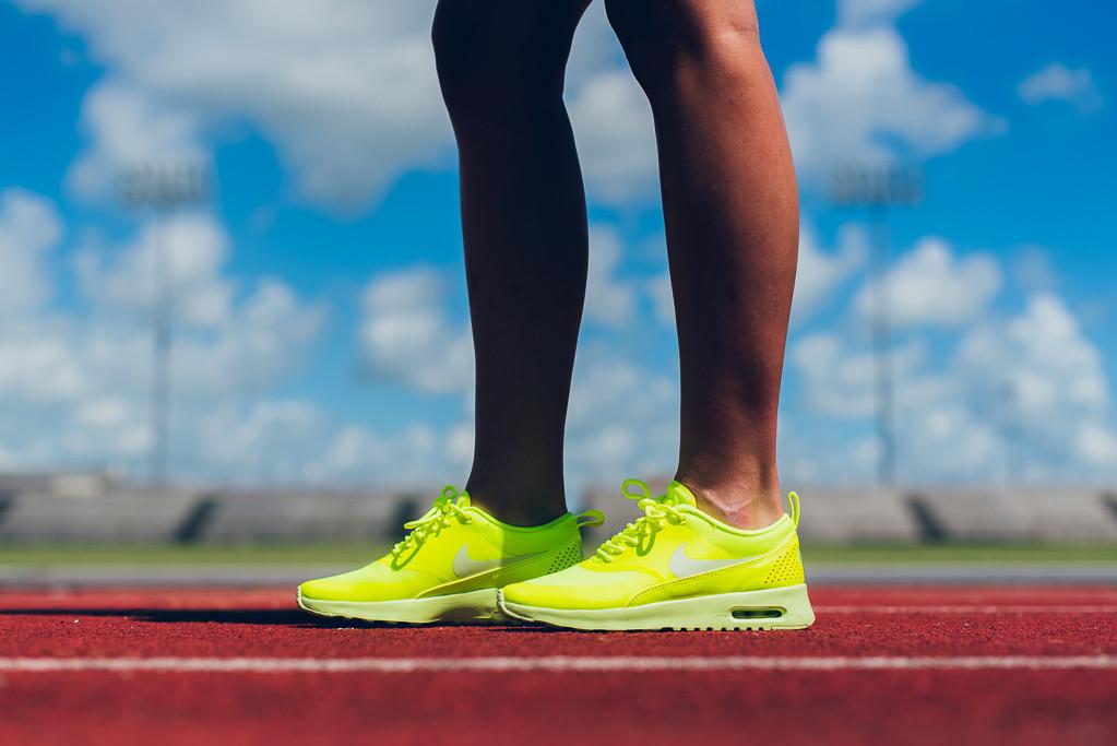 Nike_Air_Thea_Volt_Sneaker_Poitics_Hypebeast_Taylormade_Eats_2_1024x1024