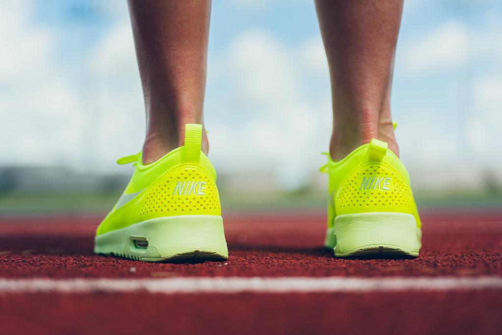 Nike_Air_Thea_Volt_Sneaker_Poitics_Hypebeast_Taylormade_Eats_5_1024x1024