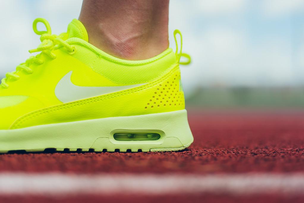 Nike_Air_Thea_Volt_Sneaker_Poitics_Hypebeast_Taylormade_Eats_6_1024x1024