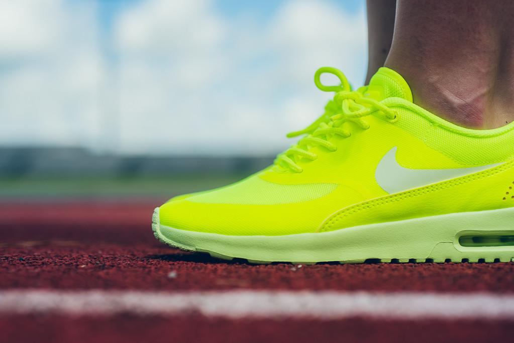 Nike_Air_Thea_Volt_Sneaker_Poitics_Hypebeast_Taylormade_Eats_8_1024x1024