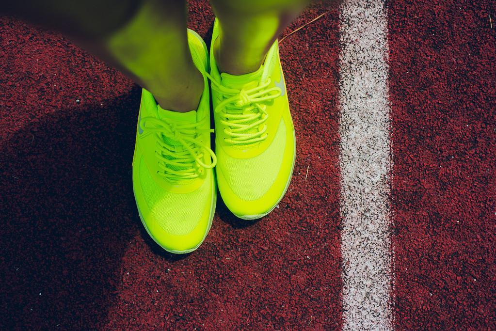 Nike_Air_Thea_Volt_Sneaker_Poitics_Hypebeast_Taylormade_Eats_9_1024x1024