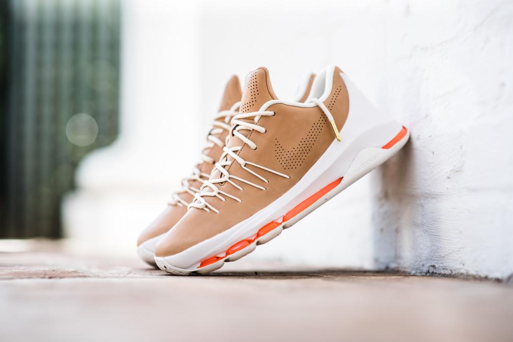 Nike_KD_8_PREM_Leather_Brown_Sneaker_POlitics_Hypebeast_1_521e77ca-d971-4f0f-abb4-5c3bc112a0d4