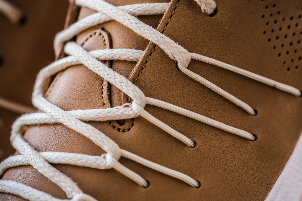 Nike_KD_8_PREM_Leather_Brown_Sneaker_POlitics_Hypebeast_8_72c111f3-2a64-4a10-a9b5-5ef257c223c8