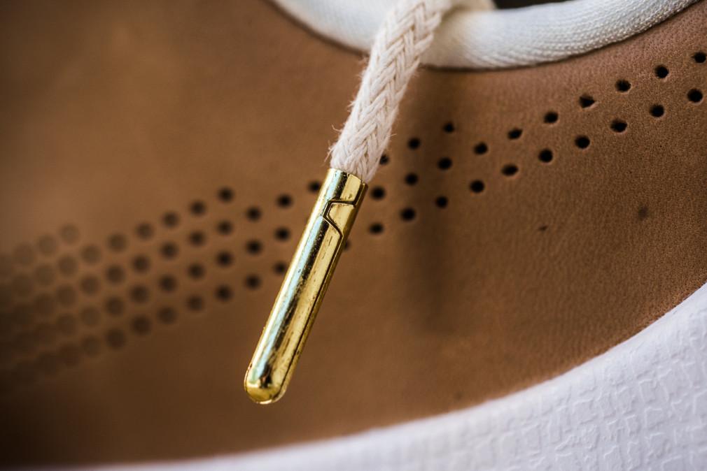 Nike_KD_8_PREM_Leather_Brown_Sneaker_POlitics_Hypebeast_9_80102aed-d56b-4b97-b698-ac885756cad0