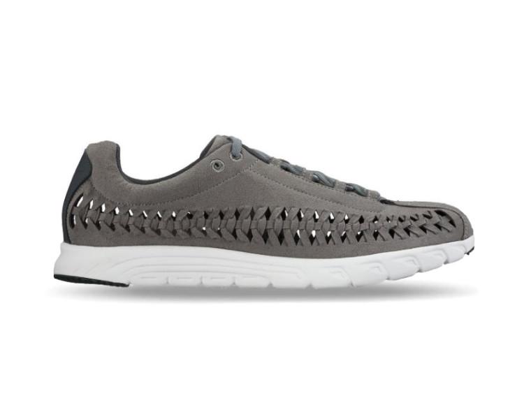 Nike_Mayfly_woven5
