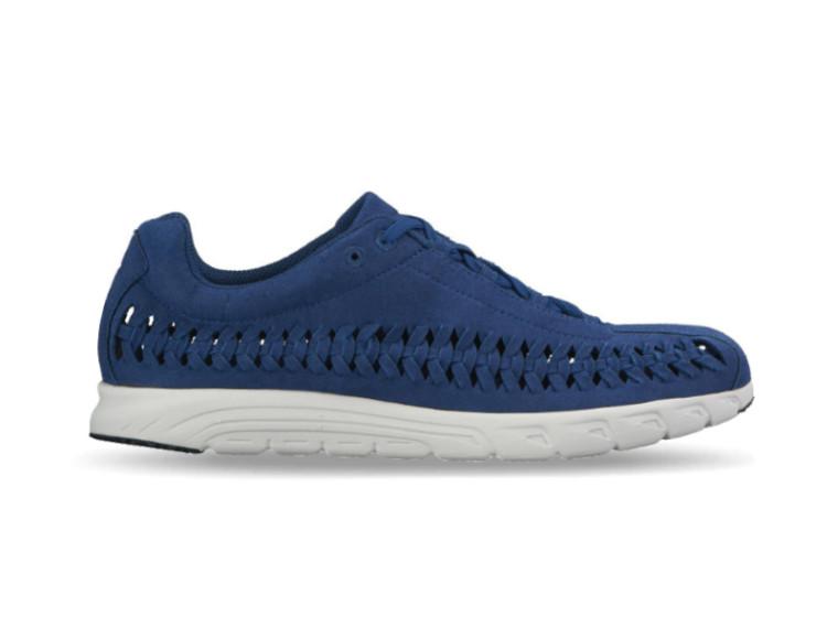 Nike_Mayfly_woven6