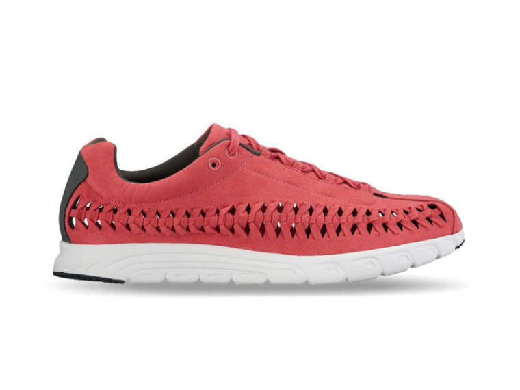 Nike_Mayfly_woven7