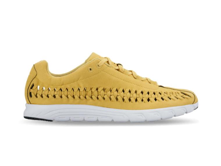 Nike_Mayfly_woven8
