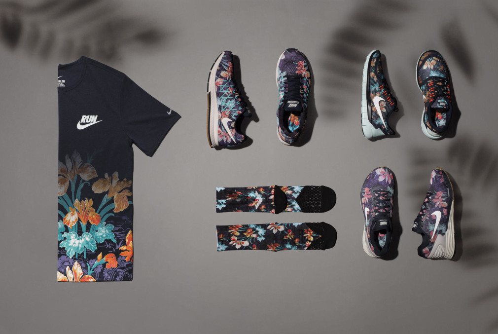 Nike_Photosynthesis_Pack_Collection_Horizontal_Mens_native_1600