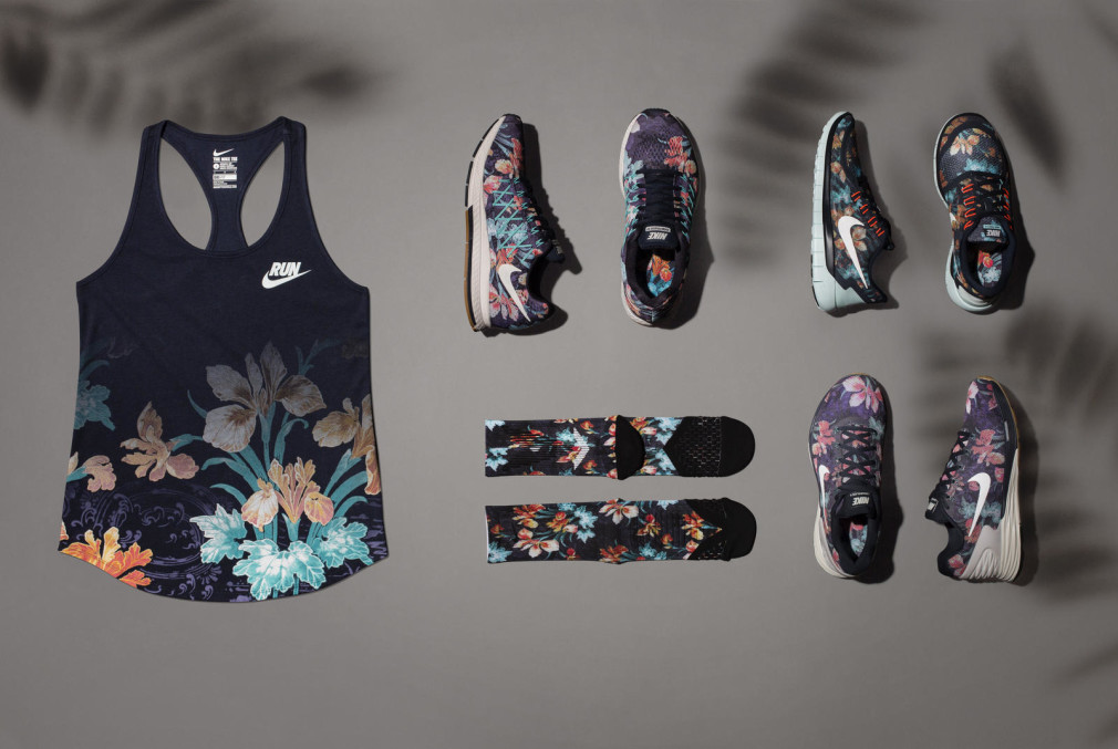 Nike_Photosynthesis_Pack_Collection_Horizontal_Womens_native_1600