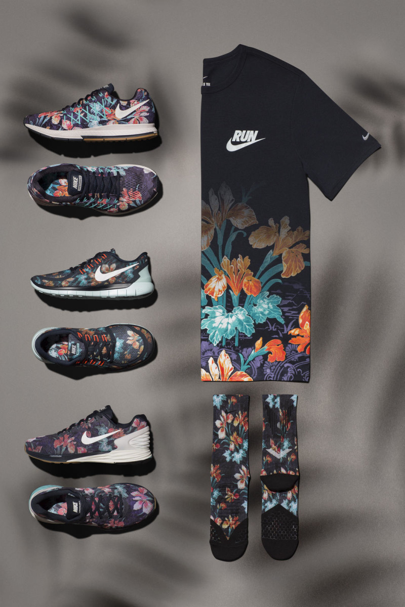 Nike_Photosynthesis_Pack_Collection_Vertical_Mens_native_1600
