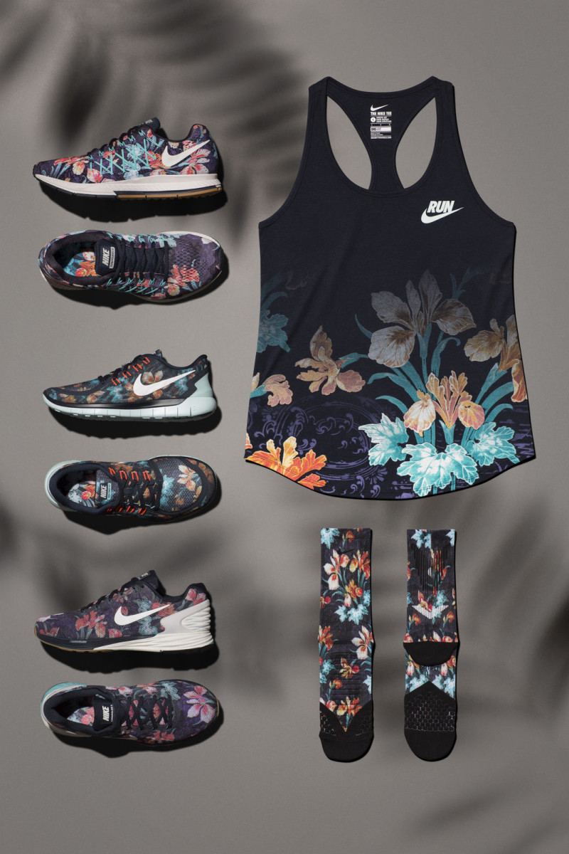 Nike_Photosynthesis_Pack_Collection_Vertical_Womens_native_1600