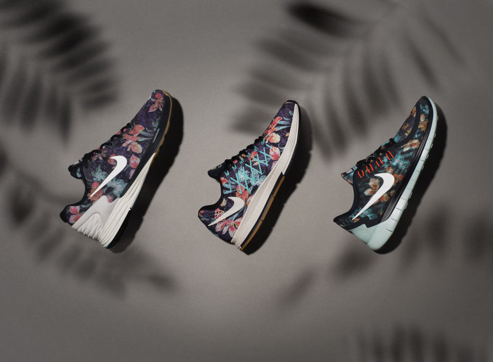 Nike_Photosynthesis_Pack_Footwear_Family_native_1600