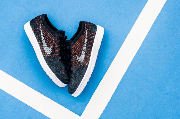 Nike_Tennis_Classic_Flyknit_Womens_Sneaker_Politics_Hypebeast_44_grande