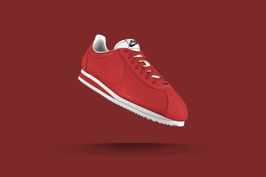 98ca02526271c0 ... coupon for the nike cortez is back on nikeid db3e1 adece