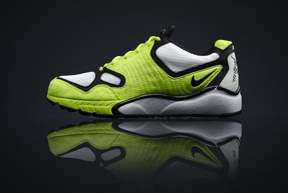 Nikelab-Air-Zoom-Talaria-01