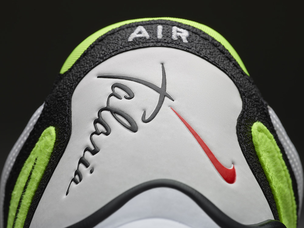 Nikelab-Air-Zoom-Talaria-03