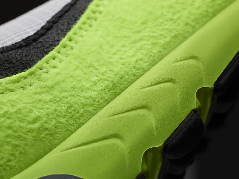 Nikelab-Air-Zoom-Talaria-04