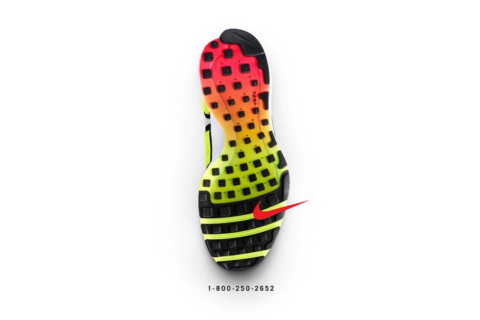 Nikelab-Air-Zoom-Talaria-05