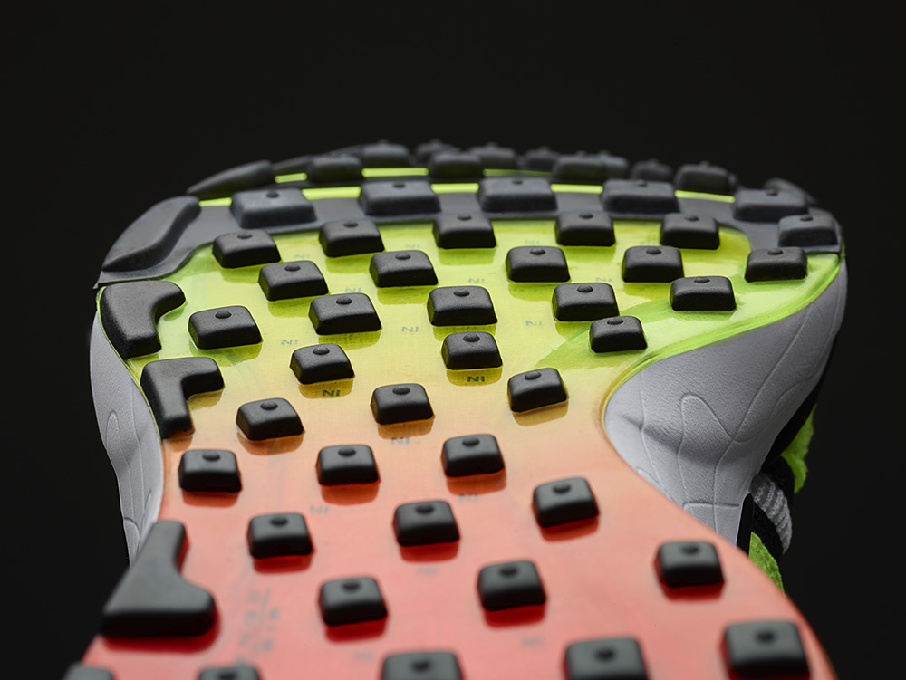 Nikelab-Air-Zoom-Talaria-06