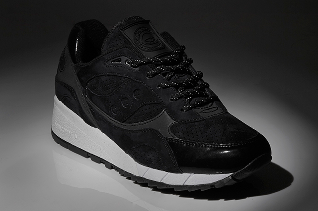 OffSpring-Saucony-Shadow-6000-Stealth-1