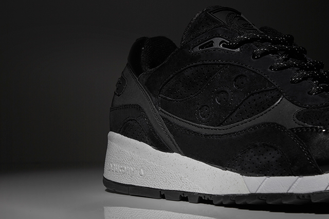 OffSpring-Saucony-Shadow-6000-Stealth-3