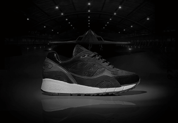 OffSpring-Saucony-Shadow-6000-Stealth-6