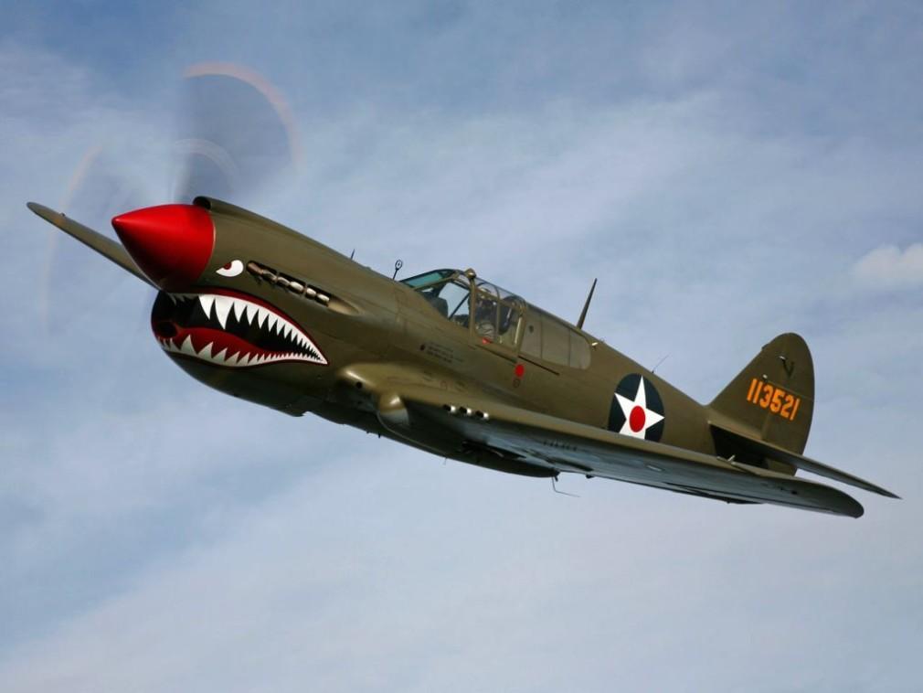P-51-Mustang-Teeth