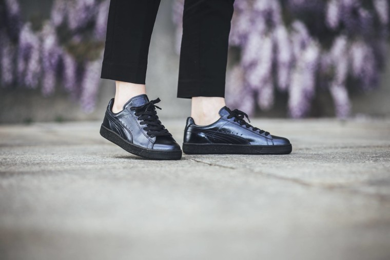 PUMA_BASKET_CREEPERS_METALLIC3