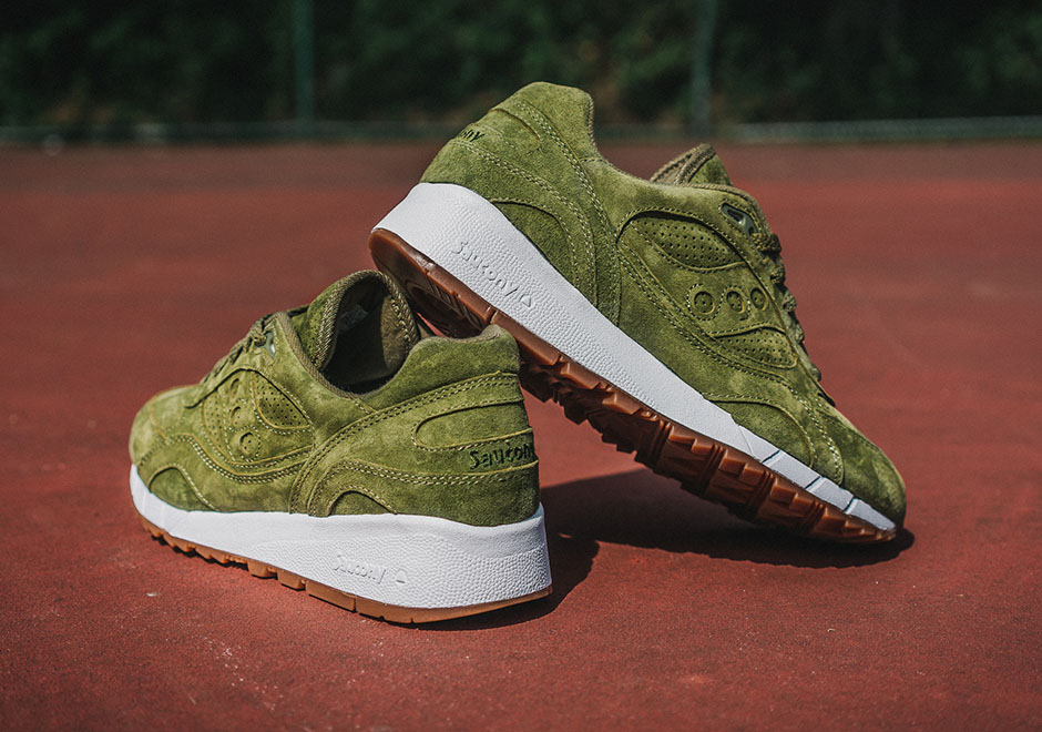 Packer-Exclusive-Saucony-Shadow-6000-Olive-01