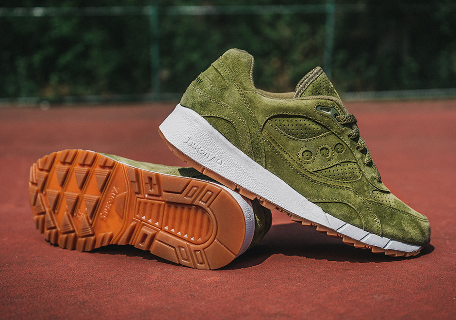 Packer-Exclusive-Saucony-Shadow-6000-Olive-03
