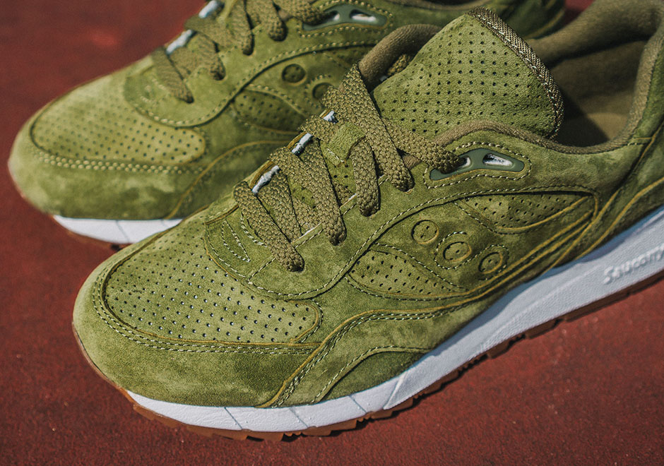 Packer-Exclusive-Saucony-Shadow-6000-Olive-04