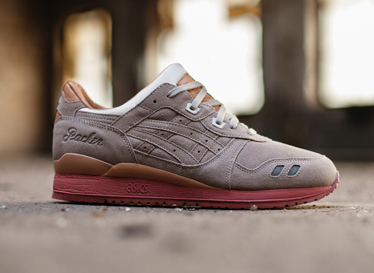 Packer-Shoes-x-ASICS-Gel-Lyte-III-Dirty-Buck