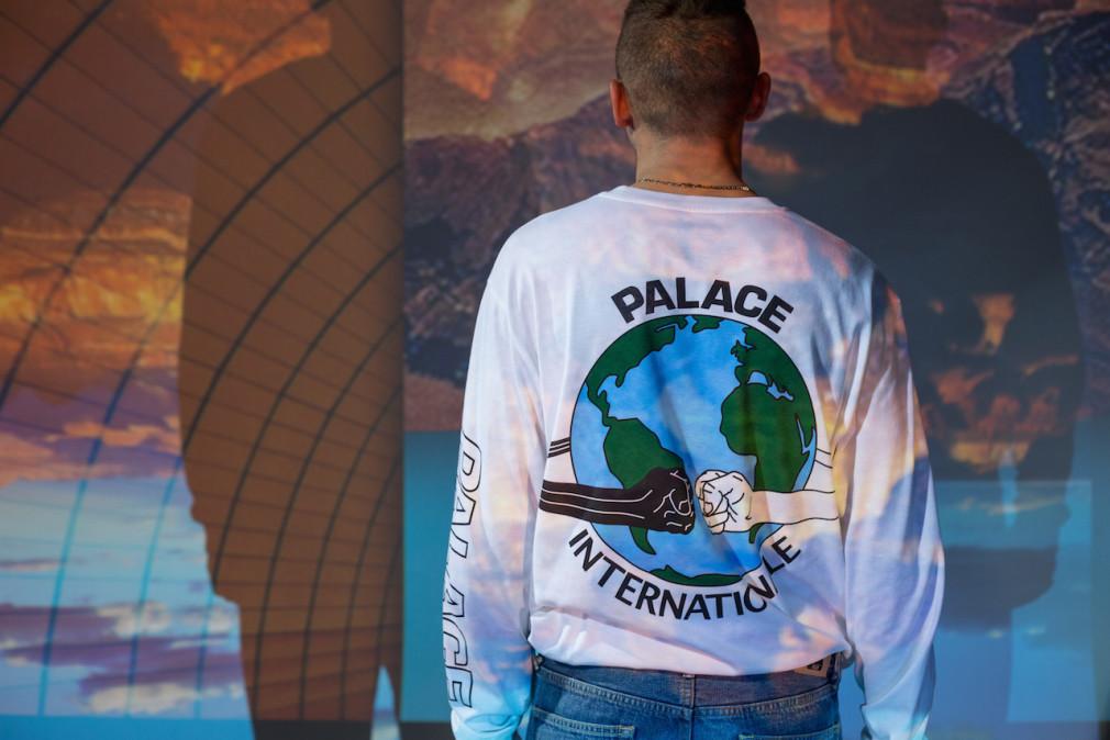 Palace-LA-Store-Opening-4242