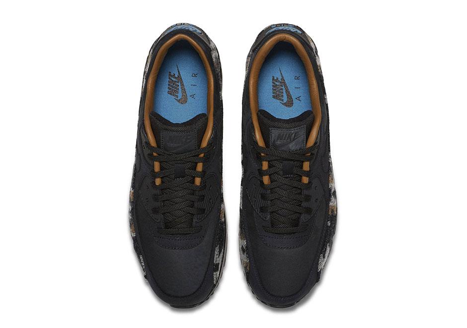 Pendleton-x-Nike-Air-Max-90-04