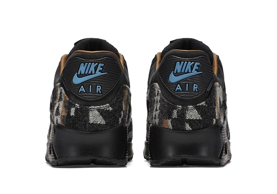 Pendleton-x-Nike-Air-Max-90-05