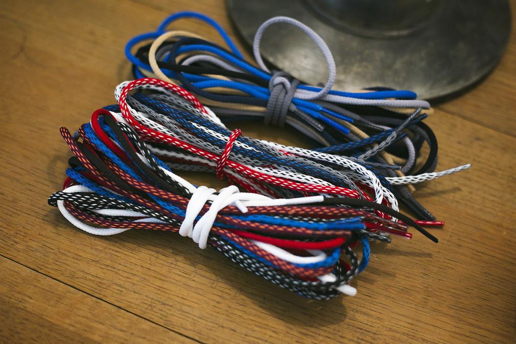 Presto-ID-Rope-Laces