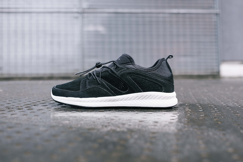 Puma-Blaze-Ignite-Suede-Black-01
