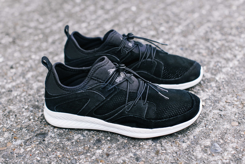 Puma-Blaze-Ignite-Suede-Black-03