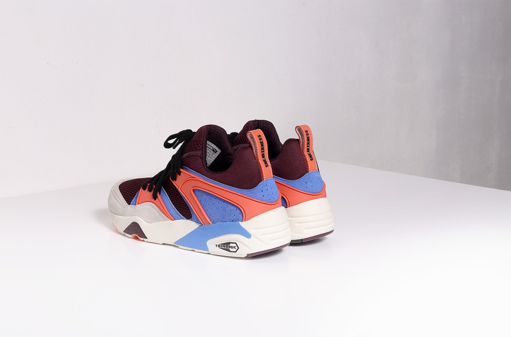 Puma-Blaze-of-Glory-Sneakerness-02
