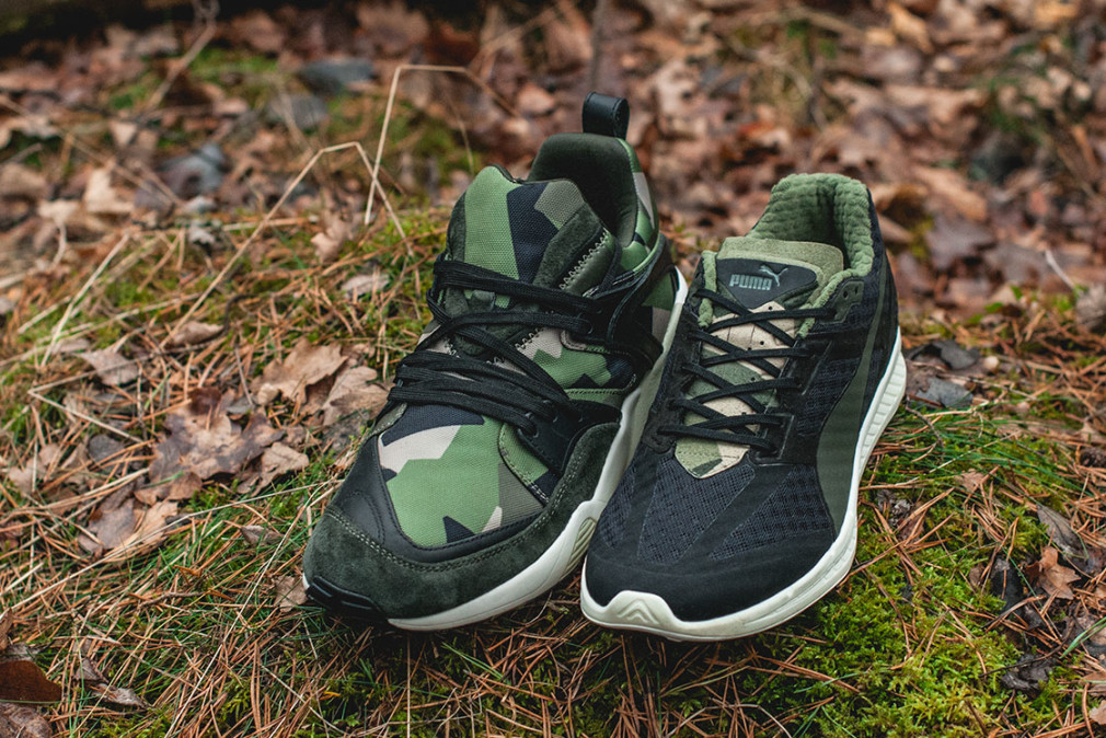 Puma-Sneakersnstuff-Swedish-Camo-Pack-1